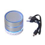 Caixa-de-Som-Bluetooth-6863d1-1511009967.jpg